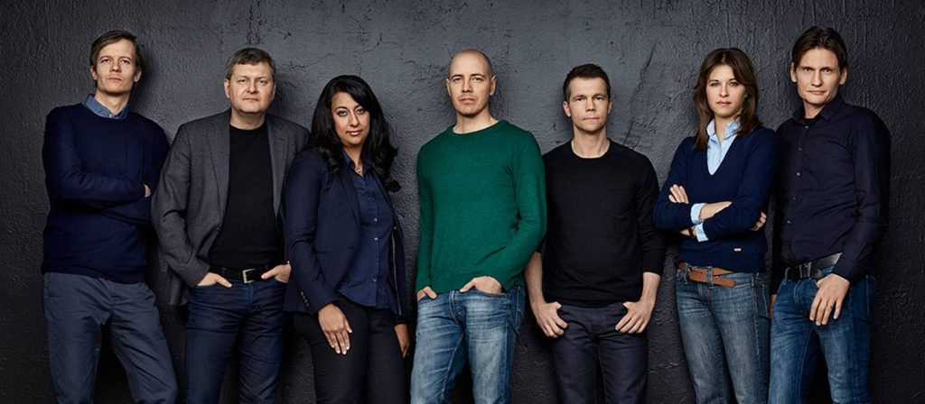 kalla-fakta-tv4
