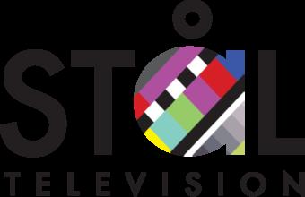 Stål Television