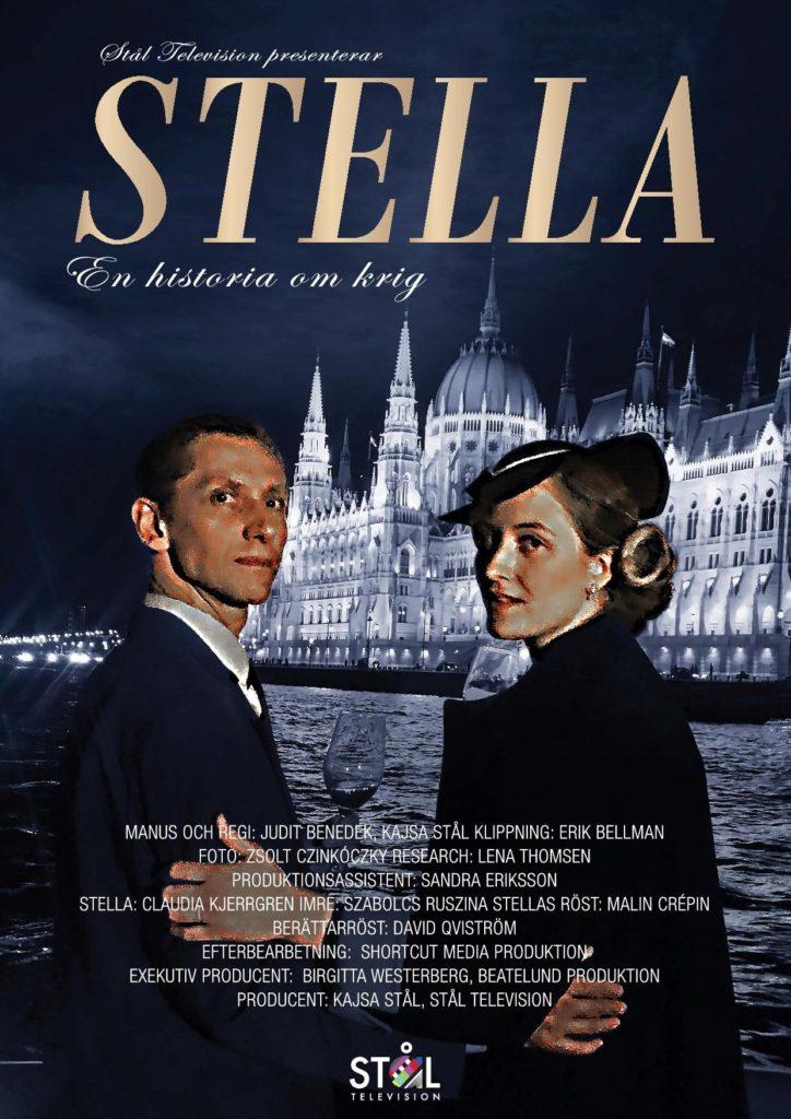 Stella-Kajsa-Stal-var-producent
