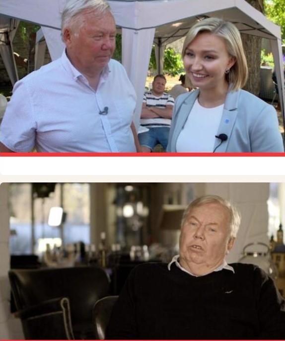 Bert-Karlsson_Dokumentarserie-av-UNLTD-och-Stal-Television